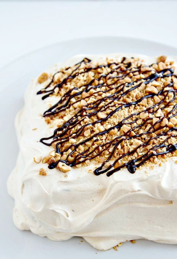 ... HOT Fudge on Pinterest | Hot Fudge Sauce, Hot Fudge and Homemade Hot