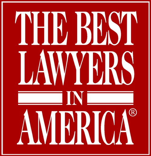 Need a probate lawyer in Nevada? Check out these attorneys. probably the easist lawyers to work with