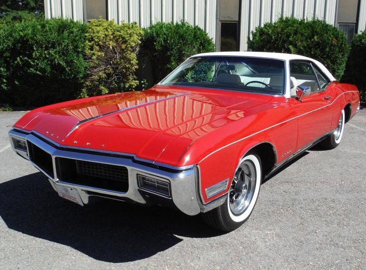 riviera front left sale smooth buick for