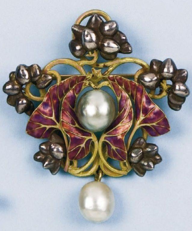 7095 best nouveau deco images on deco antique jewelry and