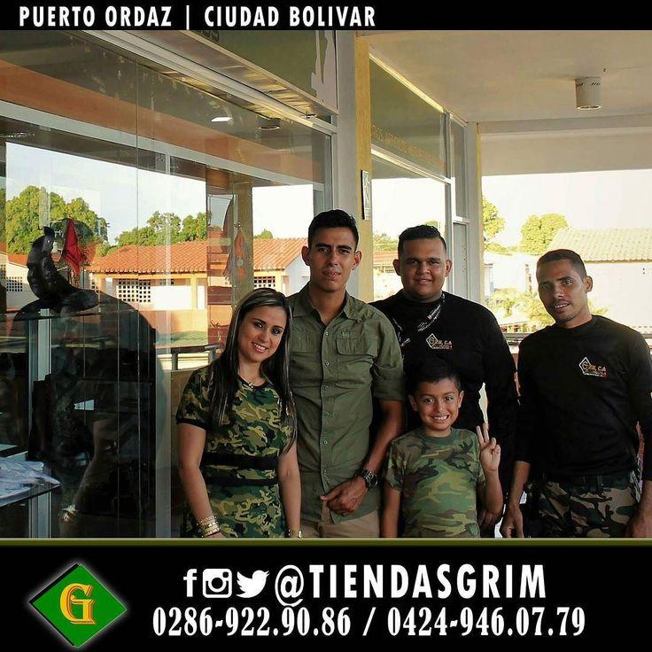 Iniciamos marzo con nuevas energías para atender cada una de tus necesidades y pedidos. Tiendas Grim trabaja para ti -  #TiendasGrim#Venta#Uniformes #GNB#Venta#Pzo#Guayana #Venta#GNB#Armada #Pzo#Trebol#Guayana#Venta #Pzo#Venta#Tienda#GNB #Equipo#GNB#GNB#Pzo #Uniformes #Bordados #Armadavenezolana #armada #navy #infanteriademarina #infantesdemarina #competenciamilitar #btr80 #soldados #rusia #militar #Utensilios #Guayana #TiendaMilitar  #hechoenvenezuela #pzocity #bolivar #adiestramiento…