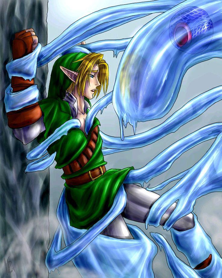 14 best LOZ Yaoi images on Pinterest   Zelda, Legend of