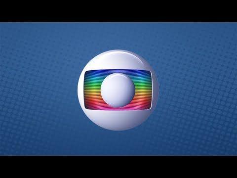 Globo Ao Vivo Hd Jornal Nacional A Dona Do Pedaco 21 08