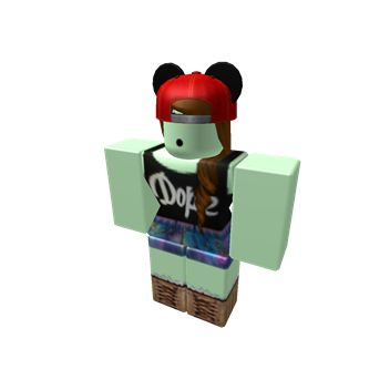 47 best images about roblox on Pinterest | Top models The ...