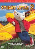 Stuart Little 2 [Special Edition] [DVD] [Eng/Fre] [2002], 7819
