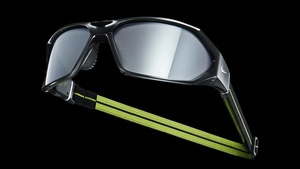 """Nike funds scientific study to """"prove"""" its new sports glasses enhance memory"""