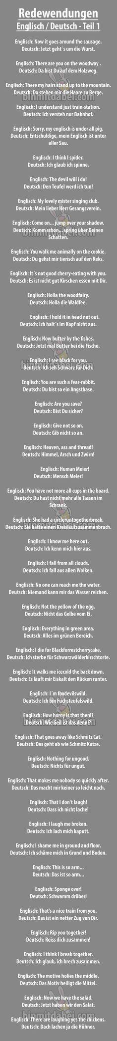 Übersetzungsbüro Arabisch deutsch München - http://www.profi-fachuebersetzung.de/uebersetzungsbueros/muenchen.html