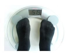 El peligro de los tratamientos milagro para perder peso