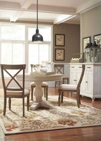 Formal Round Dining Room Sets best 25+ round dining room sets ideas only on pinterest | formal