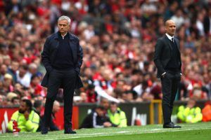 Manchester United lack ruthlessness compared to Manchester City http://www.soccerbox.com/blog/manchester-united-lack-ruthlessness-compared-with-manchester-city/