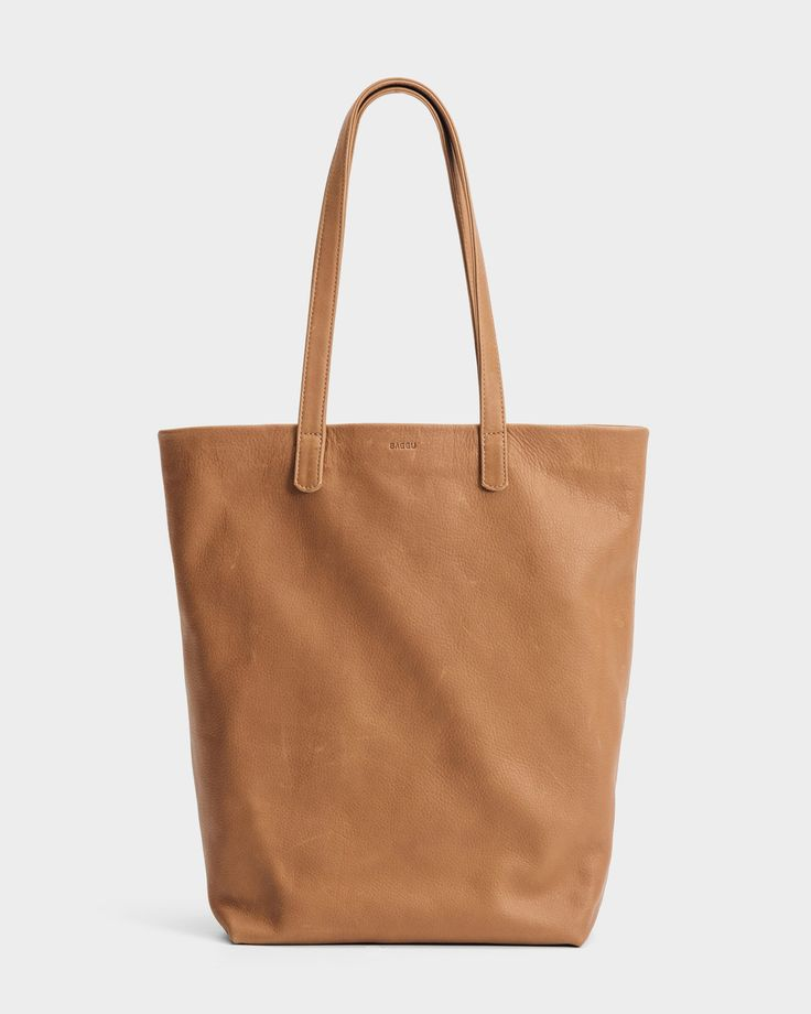 The Favorite Tote