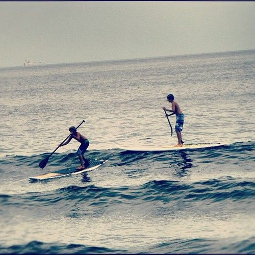 #rockaway #rockawaybeach #farrockaway #queens #nycbeach #nycsurfing #surf #surfer #surfers #surfing #surfboard #surfboards #surferboy #surferboys #sup #standuppaddle #paddlesurfing #paddlesurf  #nyc #newyork by shorefrontshirts http://instagr.am/p/QWRN2NlH-b/