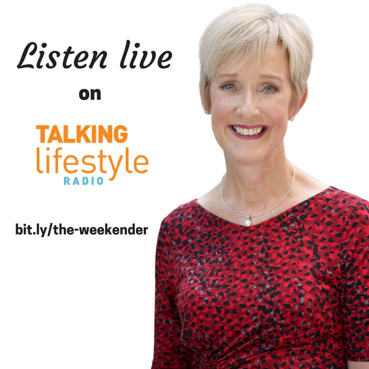 Catch our client, Dr Jenny Brockis on Talking Lifestyle this Saturday at 12:30 PM as she plans to discuss the importance of staying in touch and ways to fight #loneliness. We're super proud of Dr Jenny for assisting to combat one of #society's biggest modern #health problems. ••••• #news #PR #press #media #empowerment #empower #empowering #social #socialisolation #isolation #business #success #womenempowerment #empoweringwomen #empowerwomen #empoweredwomen #womenofinfluence #realwomen…