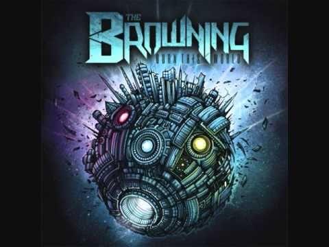 The Browning - Bloodlust (W/Lyrics)