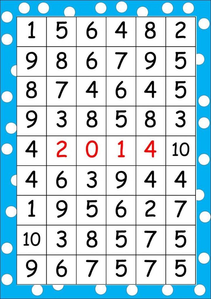 2014_újévi_szilveszteri játékok (gyereketeto)