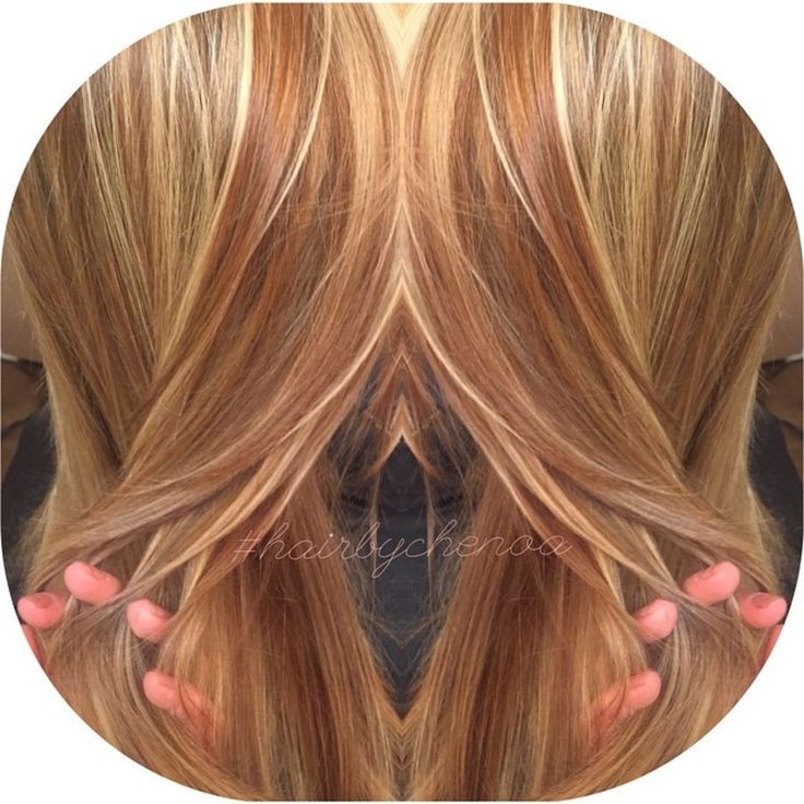 84 best Haircolor images on Pinterest  Hairstyles, Haircolor and Make up