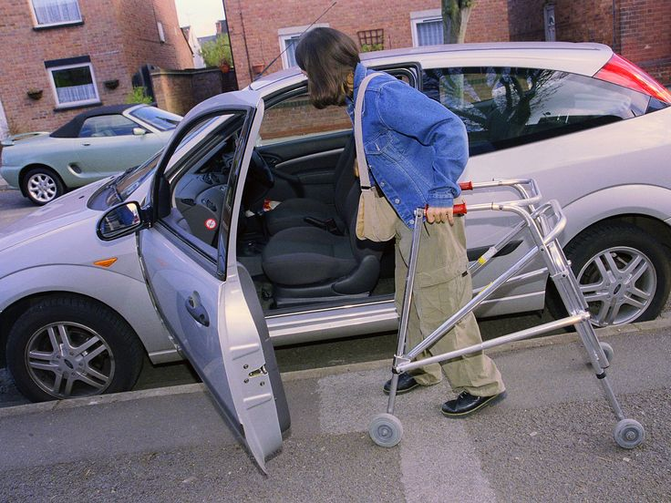More than 50,000 disabled people have had specially adapted cars and other vehicles taken away as they move over to a controversial new disability benefit, according to the charity that runs the scheme. MPs and campaigners are now demanding changes to the Motability programme, so vehicles are not taken away before claimants have had a chance to appeal against their decision.