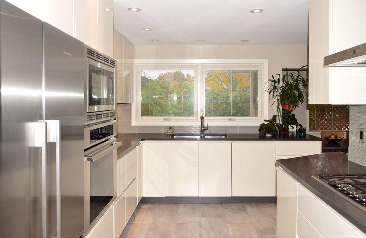 Kitchen Design Awards Entrancing Decorating Inspiration