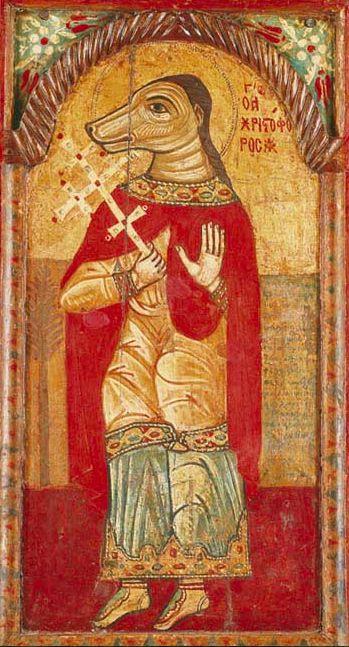 Best 20+ Saint Christopher ideas on Pinterest | Prayer for safe ...