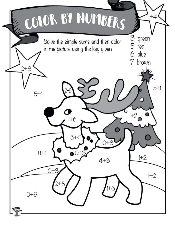 First Grade Coloring Sheets Awesome First Grade Coloring