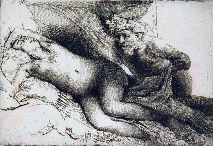 Expoziție de gravuri Rembrandt - http://herald.ro/evenimente/arte-vizuale/expozitie-de-gravuri-rembrandt/