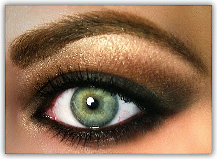 194 best images about Makeup for olive skin/dark hair/green eyes ...
