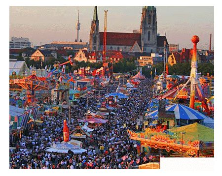 Google Image Result for http://www.wstickets.com/_venues/germany/octoberfest.gif
