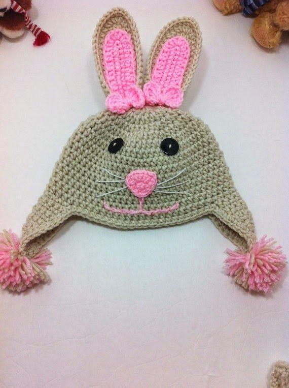 Bom dia .... coelhos são fofos...várias inspirações para fazer para nossos lindos bebes, usar no domingo de Páscoa para esperar pelo coelhi...