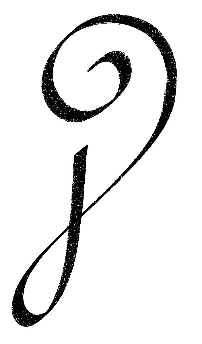zibu symbols and meanings