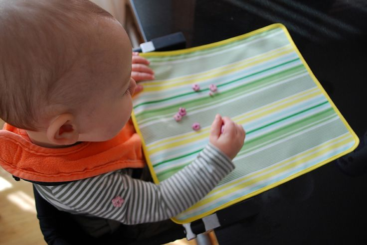 1000+ images about Baby Snack Mats on Pinterest : Free sewing, Kid and Restaurant