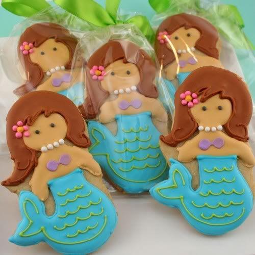 Mermaid tail Cookies photo tumblr_lonw40zRCH1qiu9xoo1_500.jpg