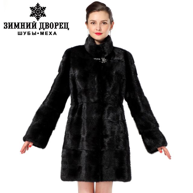 2016 Women fur coats,Genuine Leather,Three colors styles mink coat ,Fashion Slim Winter coats of fur,sell well natural fur US $731.00-961.05 /piece Specifics Gender	Women Outerwear Type	Real Fur Decoration	Button Clothing Length	Regular Pattern Type	Solid Sleeve Style	Regular Type	Slim Closure Type	Covered Button Craft\Technics	Full Pelt Fur with Striped Cut Material	Fur,Genuine Leather,Mink Fur Style	Fashion Slim Fur   Click to Buy :http://goo.gl/t9O329