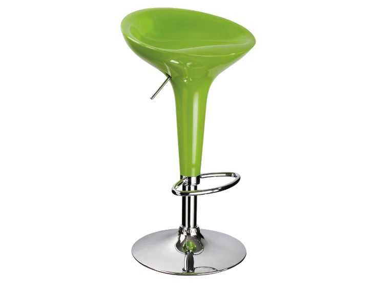 Krzesła i Hokery : Hoker A-148  http://sweethomeshop.pl/jadalnia/krzesla/hoker-a-148-detail