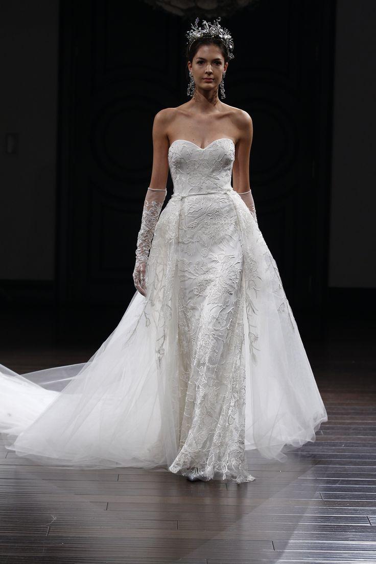 Naeem khan l 39 elite boutique boston for Wedding dresses in boston ma