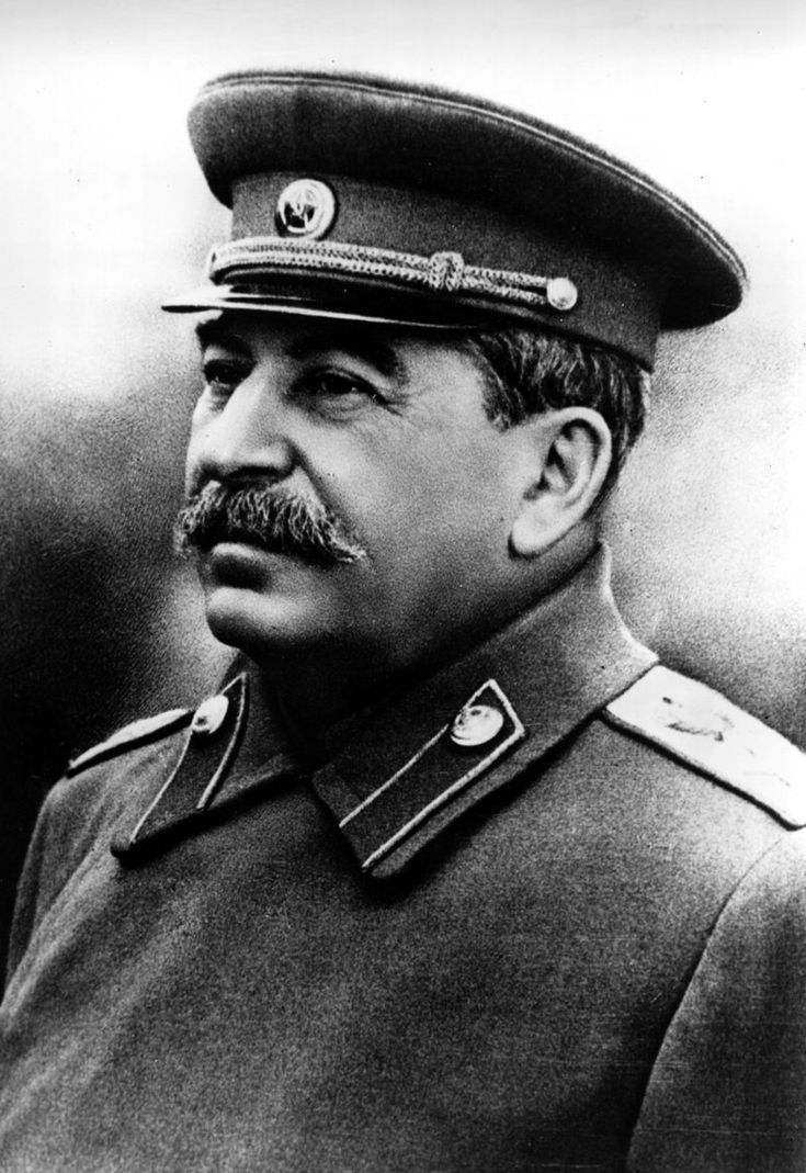 best images about stalin history vladimir lenin just because you re not paranoid doesn t mean they re not plotting