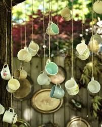 Image result for hanging mugs