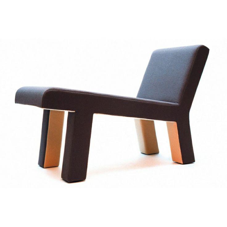 Undercover chairs high elephant chair ineke hans for Dutch design chair karton