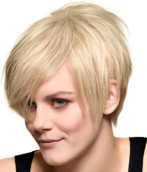 photos of haircuts for best 25 hairstyles ideas on 4064