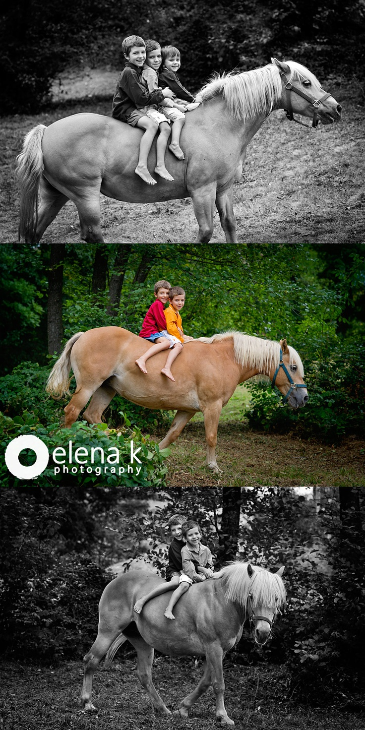 Blog » il blog fotografico di elena k photography - fotografa di bambini a Milano child photographer in Milan - Italy