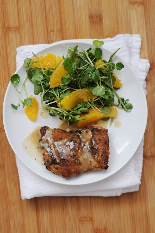 ... Chicken on Pinterest | Chicken Cordon Bleu, Chicken and Spring Chicken