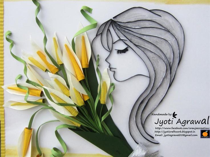 Joyti Craft