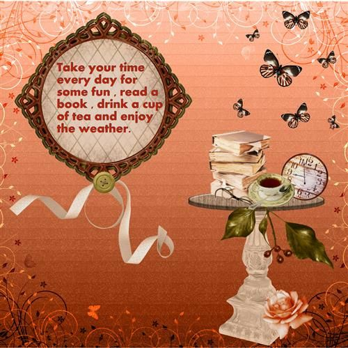 September Mini Pixel - A Quiet Time by Marniejo's House of Scraps , thanks Marilyn Hi Marilyn , here my page - Sept. 15 - Take your time to enjoy.. made with September Mini Pixel - A Quiet Time by Marniejo's House of Scraps ,  shop link -  http://www.ivyscraps.com/store2/2015-09-september-c-169_310/september-mini-pixel-a-quiet-time-p-4193.html thanks Marilyn - shadowed myself - font- Aharoni- used all elem/and some papers