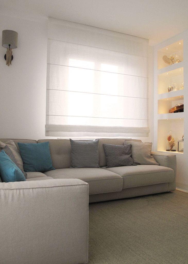 casa Fiori - Studio Matteoni