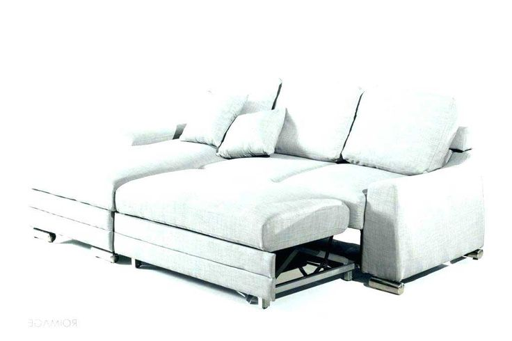 Reparation Canape Cuir Toulouse Table Canapes Convertibles Large