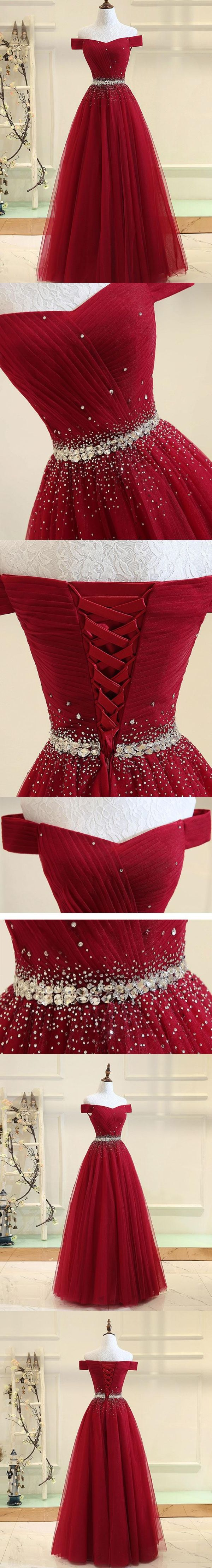 prom dresses long,prom dresses for teens,prom dresses boho,prom dresses cheap,junior prom dresses,beautiful prom dresses,prom dresses flowy,prom dresses 2018,gorgeous prom dresses,prom dresses unique,prom dresses elegant,prom dresses graduacion,prom dresses classy,prom dresses modest,prom dresses simple,prom dresses a line, prom dresses burgundy,prom dresses off the shoulder #annapromdress #prom #promdress #evening #eveningdress #dance #longdress #longpromdress #fashion #style #dress