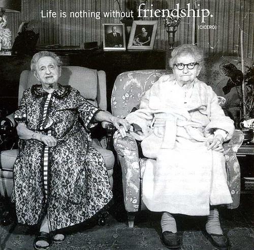 <3 friendship <3