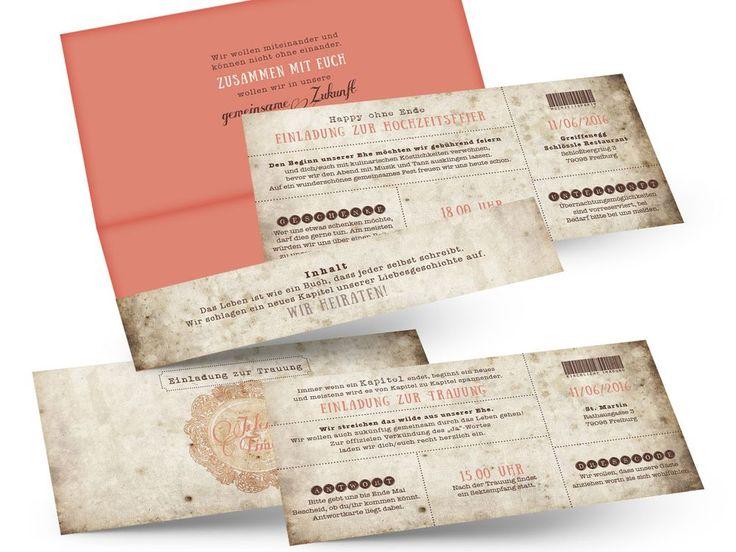 Einladungskarten Billig Bestellen U2013 Askceleste, Einladungs