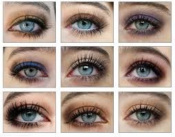 Grey eyes makeup #greycirclelenses #ceqsta #contactlenses #graycontacts