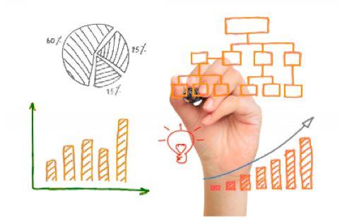 Cómo definir correctamente tus objetivos en analítica web