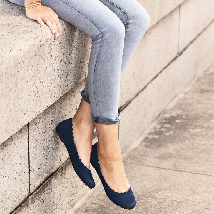 211 Best Images About Shoes Shoes Shoes On Pinterest